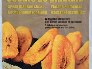 plantain-packaging